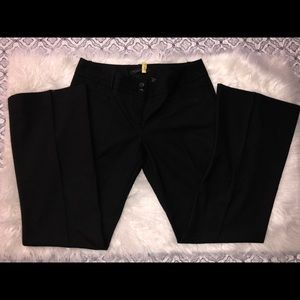 The Limited dress pants size 8